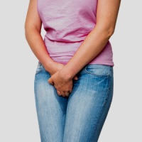 incontinence treatment dearborn
