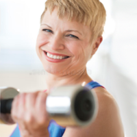 osteoporosis treatment dearborn